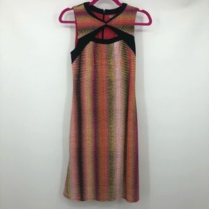Marc New York Andrew Marc Multicolor Dress 2